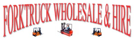 FORKTRUCK WHOLESALE AND HIRE