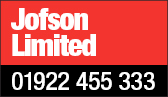 Jofson Limited